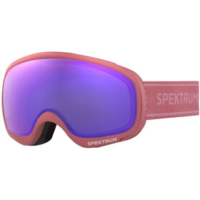 Spektrum G006 Masque Adolescents, mesa rose